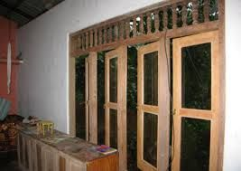 31 best images about sri lanka home ideas on pinterest for Door window design sri lanka