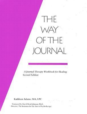 190 best workbook images on pinterest parenting parents and life the way of the journal is a workbook designed to put into practice the many wonderful journaling exercises described in kathleen adams journal to the self fandeluxe Image collections