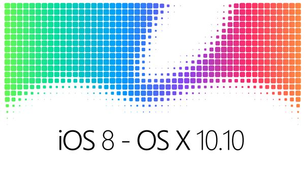 A Look at the iOS 8 Rumors at the Outset of WWDC