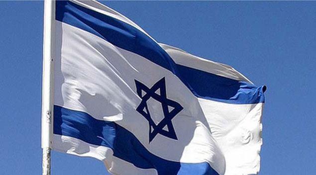 İSRAİL DOSYASI /// Sorunları da Başarıları Kadar Büyük Bir Ekonomi : İsrail