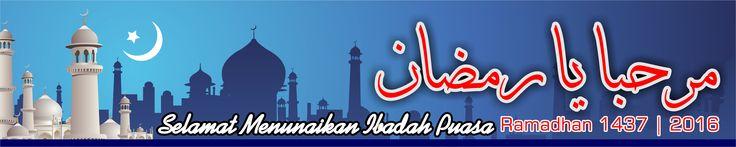05-Banner-Spanduk-Ramadhan-5mx1m-2016-M-1437.jpg (5908×1184)