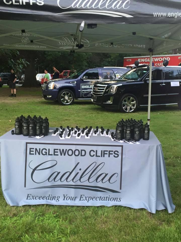 fireworks 2014 on pinterest cadillac july 4th and celebrations. Cars Review. Best American Auto & Cars Review