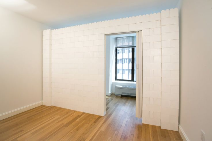 Temporary Walls & Room Dividers Create partitions, modular