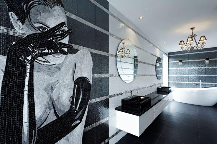Designed by Paul Hutchison Kitchen Bathroom Design Studios