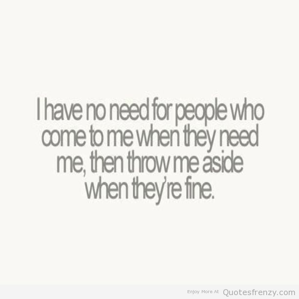 Quotes About Friendship Betrayal Prepossessing Best 25 Friendship Betrayal Quotes Ideas On Pinterest  Quotes On