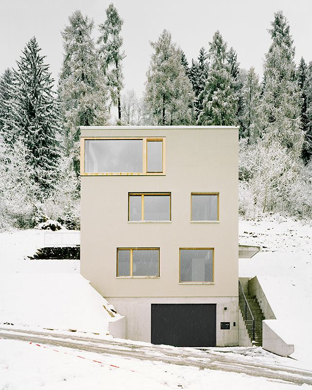 1162 best Architecture images on Pinterest | Design, Facade and Facades