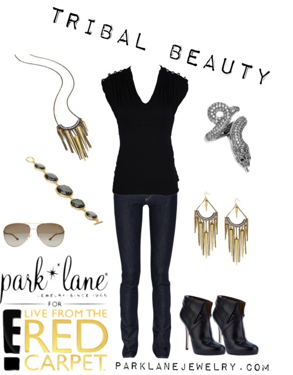52 Best Park Lane Jewelry Favorites Images On Pinterest