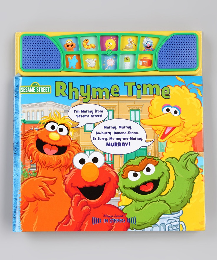 1000 Sesame Street Quotes On Pinterest: 1000+ Images About Books For Zoe On Pinterest