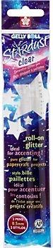 Gelly Roll Stardust Glitter Pens
