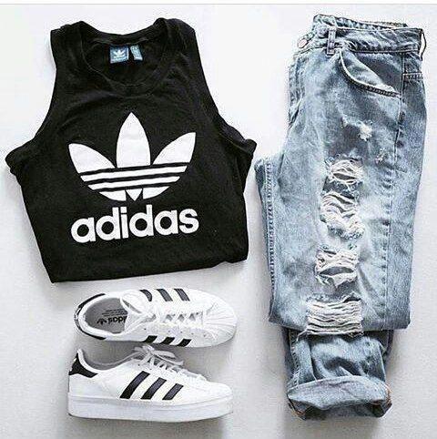 Beste Kleidung für Teen Girls #best #clothing #girls #teenager, – Outfits