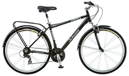 Schwinn Discover Men's Hybrid Bike (700C Wheels) Schwinn http://www.amazon.com/dp/B0030U8SU6/ref=cm_sw_r_pi_dp_kWLHub13WK593