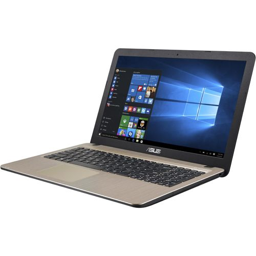 """ASUS 15.6"""" Intel Laptop Computer 