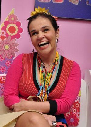 """Afastada do humor há dois anos, Cláudia Rodrigues gravará """"A Praça é Nossa"""" #APraçaÉNossa, #Atriz, #Comediante, #Globo, #Humorista, #PraçaÉNossa, #Programa, #Record, #RedeGlobo, #Sbt, #Sucesso, #Tv, #TVGlobo, #Xuxa, #ZorraTotal http://popzone.tv/afastada-do-humor-ha-dois-anos-claudia-rodrigues-gravara-a-praca-e-nossa/"""