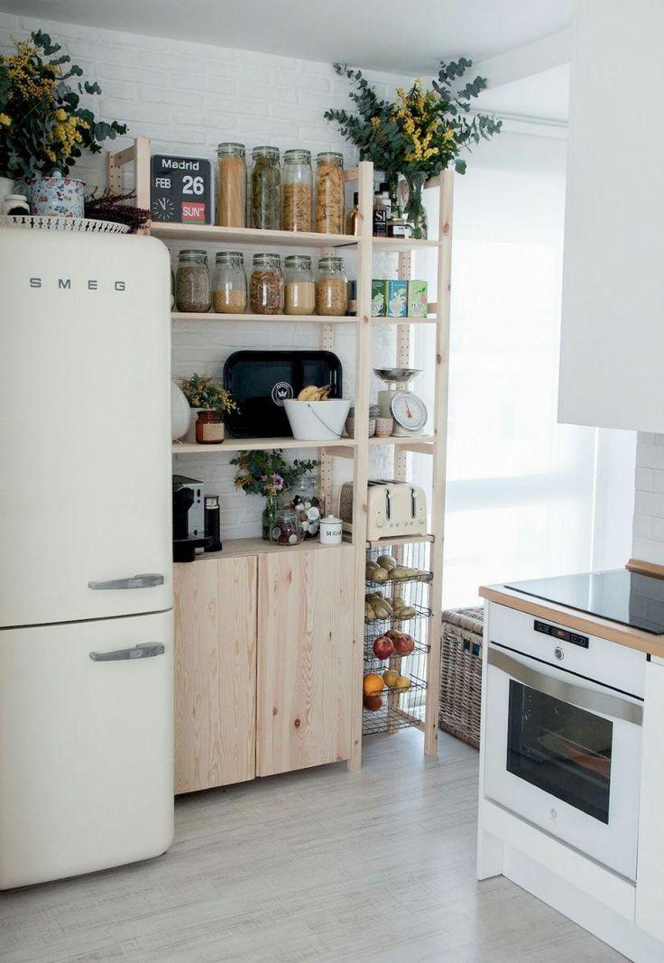 Creative kitchen storage solutions ideas (26)