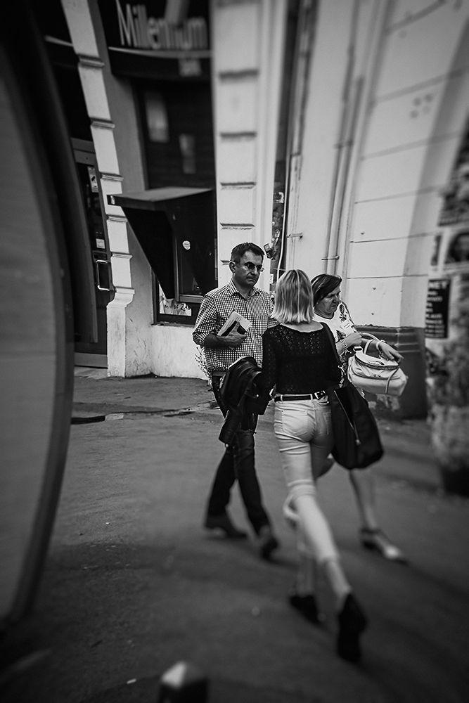 Photographie, Numérique dans Gens, Quotidien, Vie de la cité - Image #630753, Romania