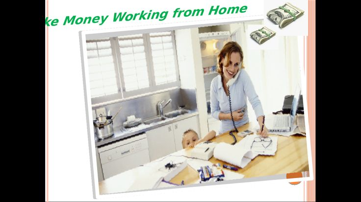 Best Ways to #Earn Extra #Money from Home http://bit.ly/1umdJz5