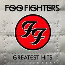 Image result for foo fighters album covers
