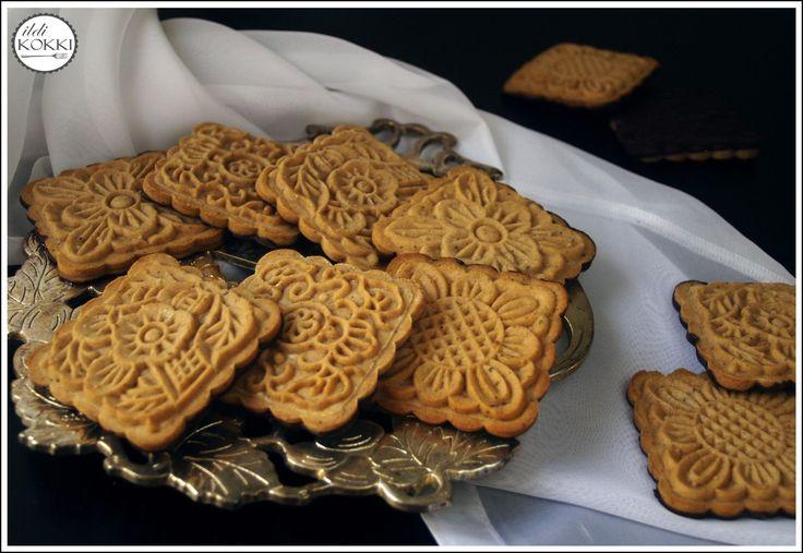 ildiKOKKI: Sütés, főzés, receptek, dekorációs ötletek, kézműves technikák egy helyen!
