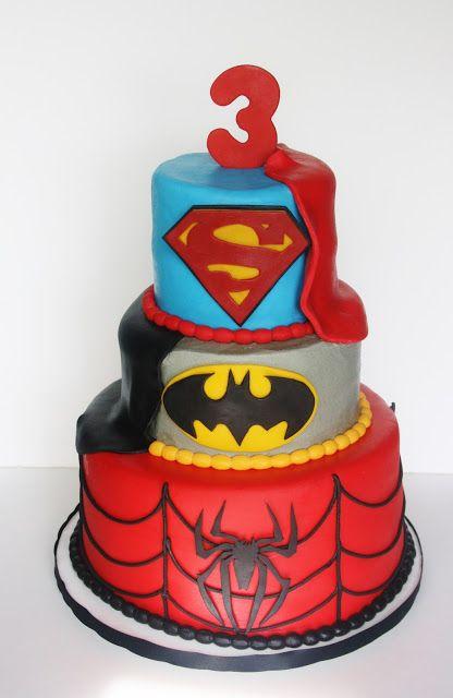 17 Best Images About Superhero Lego Superhero Birthday