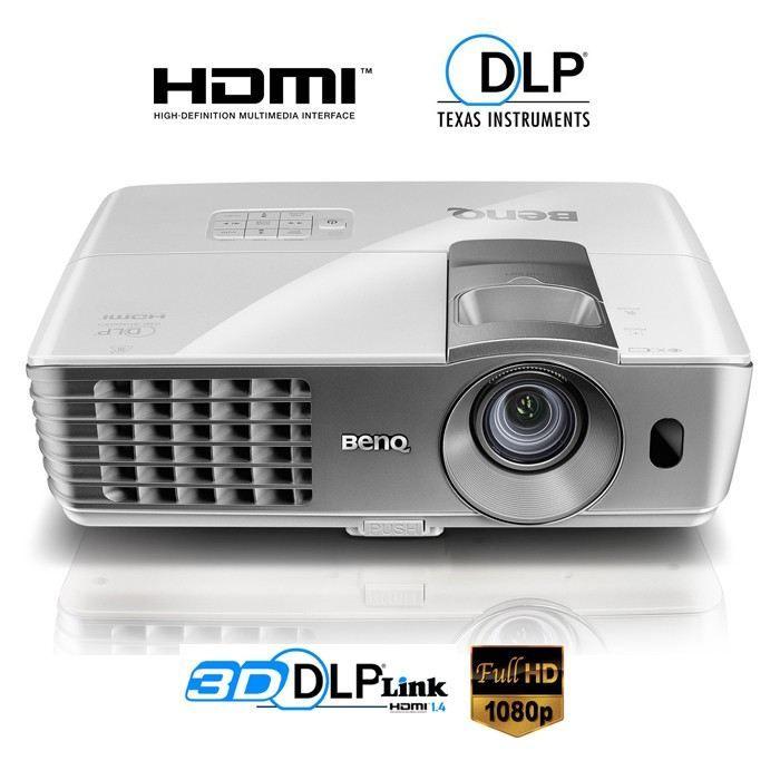 761€ - Tout simplement le meilleur Videoprojecteur (rapport qualité/prix). A acheter dès que j'aurais les moyens