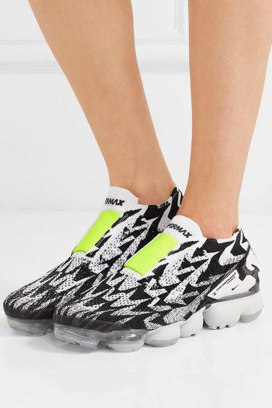 aa5c0a8e9f1 Nike