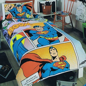 Bed Quilts Comic Strips And Duvet Cover Sets On Pinterest