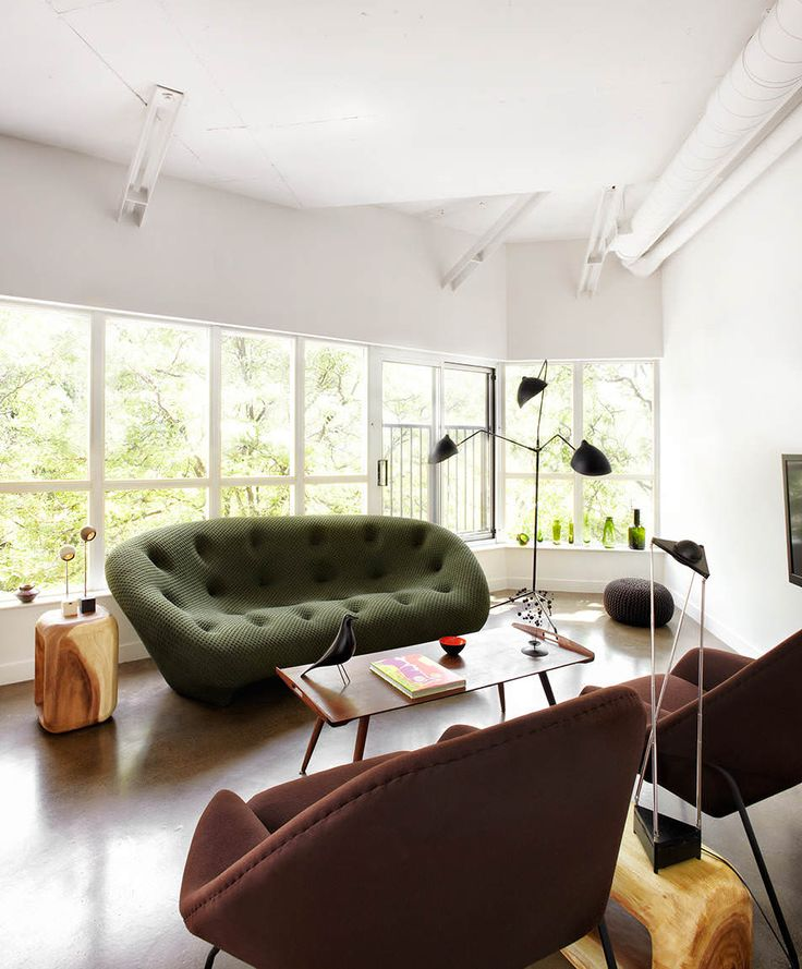 126 best Cozy & Stylish Homes images on Pinterest | Architecture ...