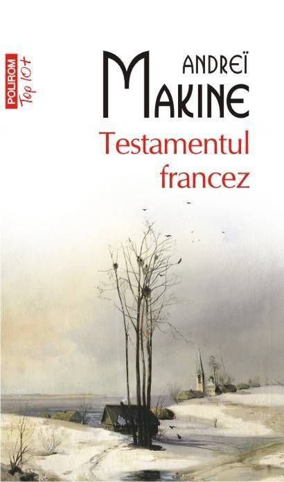 testamentul-francez-top-10_1_fullsize