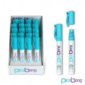 PicoBong - Spray do czyszczenia akcesoriów - Toy Cleanser (Pen Spray) - Świat-Erotyki.pl