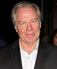 """GET WELL SOON! Michael McKean a.k.a.  """"Lenny"""" from Laverne & Shirley was struck by a car today. We hear he will be fine - but wishing him a speedy recovery..."""
