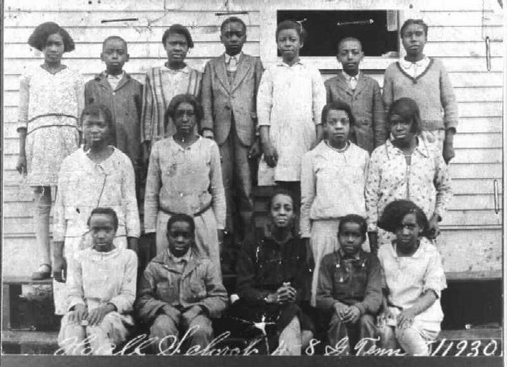 african americans in 1930's   ... .....   Page 37   Black People Meet   African Americans   Destee