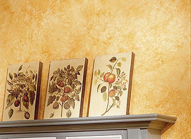 14 best House Paint images on Pinterest | Faux painting techniques ...