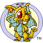 UC Neopets are something which are hard to find and quite rare nowadays. Before going into any further details, it's important to know what are...