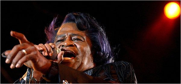 James Brown Wife Velma Warren | James Brown Wife Died