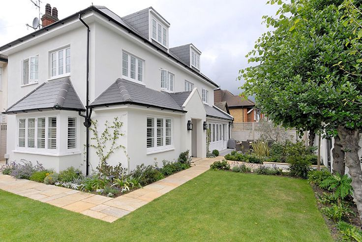 Shandon Property Group