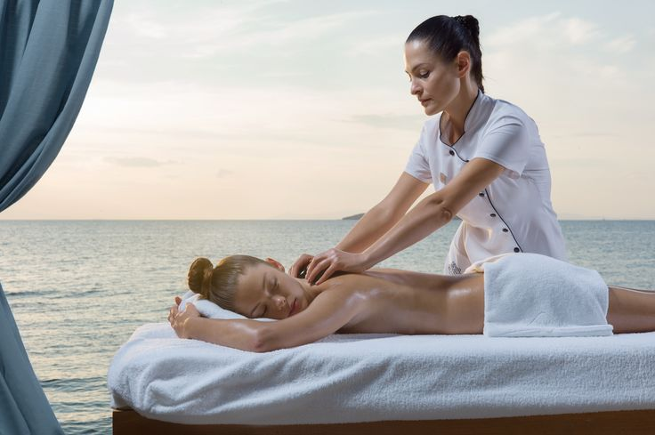 Much more than a massage, our treatments are designed to rejuvenate body, mind and soul. When was the last time you treated yourself?   www.divaniapollonthalasso.com
