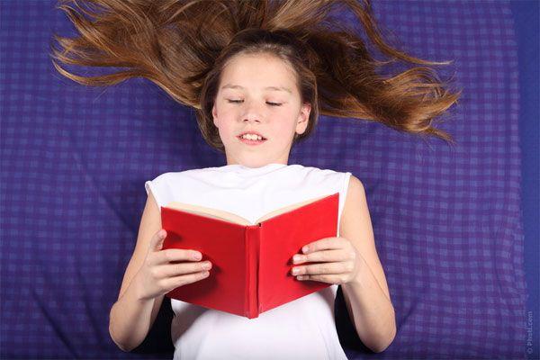 5 haikus para disfrutar junto a los niños. El haiku es un poema corto, basado en…