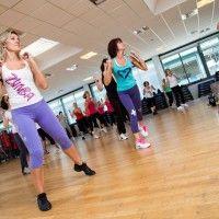 #zumba #klab #lulli #conti #marignolle #fitness #wellness #florence