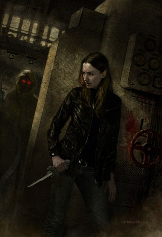 Urban Fantasy Book Cover Artists ~ Best images about books urban fantasy heroines on