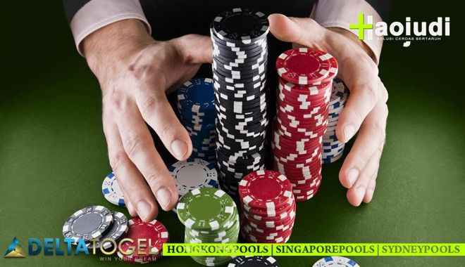 Cara Bermain Poker Online Untuk Mendapatkan Keuntungan