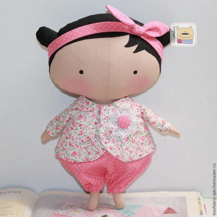 poupée Tilda et ses vêtements (tutoriel gratuit - DIY)                                                                                                                                                                                 Plus