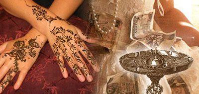 Feesten en rituelen