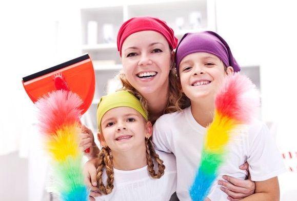 Clean Solution este aliatul tau in curatenie. Apeleaza cu incredere! http://www.cleansolution.ro