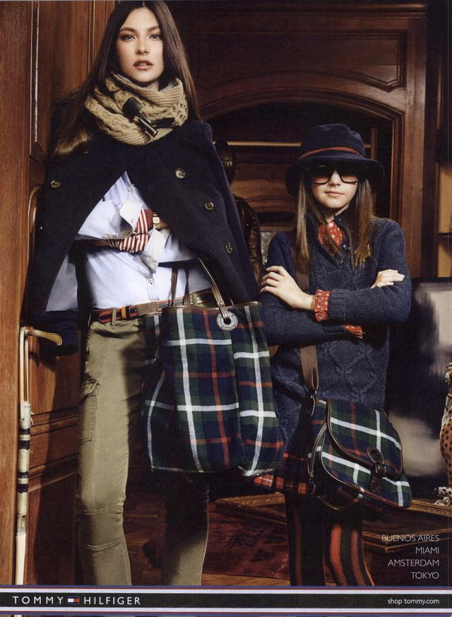 Tommy Hilfiger is a leader in men's and women's fashion. #tommy #hilfiger