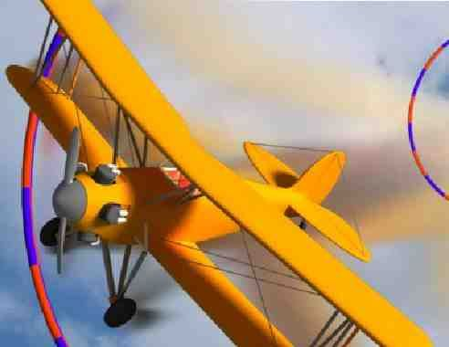Jogos de Avião Grátis