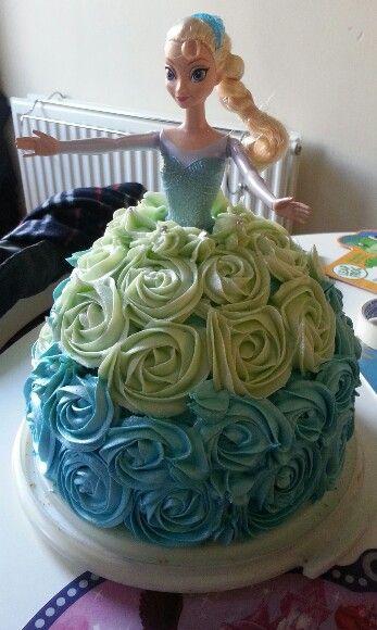 11 besten food cakes Bilder auf Pinterest