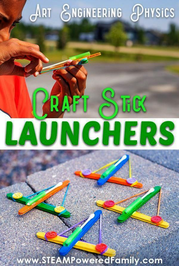 Crafting Table Terraria Near Crafting And Building Baixar Pc Popsicle Stick Crafts For Kids Craft Stick Crafts Crafts For Kids To Make
