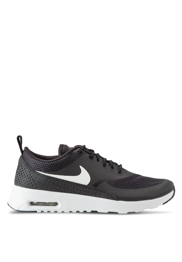 Women's Nike Air Max Thea Shoes_1