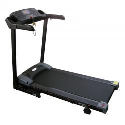Buy Life Span motorized treadmill exercise equipment online at affordable prices in Indore, Chhindwara, Amravati, Chandrapur, Raipur, Gondia, cities across India. Get best offers on MI210 Treadmills TR800 Treadmills Life Span, TR4000i Treadmills Life Span Exercise equipments. Reach Us: https://goo.gl/413yCg