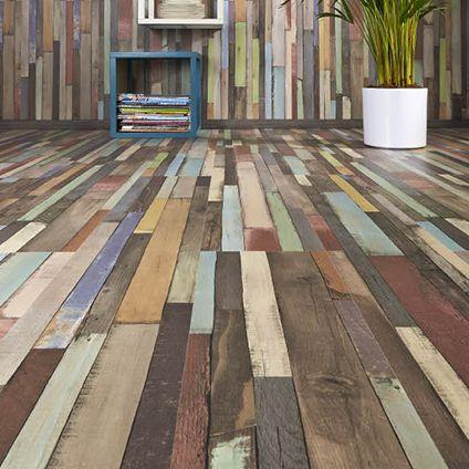 decomode laminaat original century wood marakech 2 48m praxis behang pinterest woods. Black Bedroom Furniture Sets. Home Design Ideas